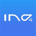IND4汽车人 V2.2.0 安卓版