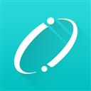 捷径系统 V3.5.0 安卓版