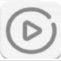 小蜜影视 V1.0 安卓版