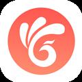 人人基因 V3.0.0 安卓版