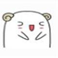 黑山羊舍动画表情包 +24 免费版