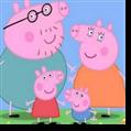 绝地求生小猪佩奇语音包 免费版