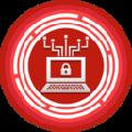 CyberByte Antivirus(恶意软件删除工具) V1.0.0.0 官方版