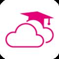 广东和教育 V3.3.1 安卓版