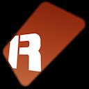 Renoise(专业作曲软件) V3.0.0 官方版