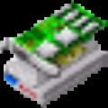 驱动程序备份工具 V2.7 绿色版