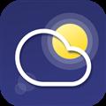 玛雅天气 V1.3.1 安卓版