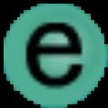 TE脱机浏览器 1.0简体中文绿色免费版 [脱机浏览器、可以应用多线程下载网页]