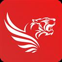 天虎电竞 V1.0.6 安卓版