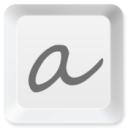 aText(输入法增强工具) V2.23 Mac版