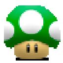 绝地求生蘑菇辅助 V1.0 多功能版