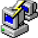 IP出校控制器 V2.14 免费版