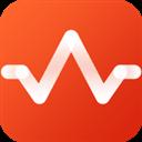 VV社交 V1.2.1 安卓版