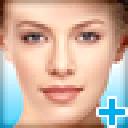 Abrosoft FaceMixer(人脸合成软件) V3.0.1 官方版