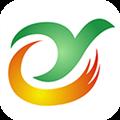 泗阳网 V4.2.1 安卓版