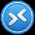 协通XT800远程助手 V4.3.8.4627 官方版