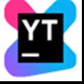 YouTrack(编程跟踪工具) V2018.1 官方版