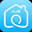 安居小宝 V3.8.3 安卓版