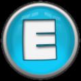 Easy Hosts Editor(Hosts文件编辑修改器) V2.1 免费版