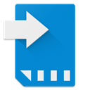 Link2SD(手机内存扩展工具) V4.0.11 安卓破解版