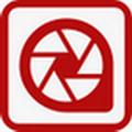 ACDSee Photo Studio for Mac 4(Mac图片编辑软件) V4.1.711.4300 简体中文版