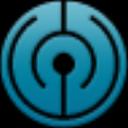 NanoStudio(虚拟录音棚) V1.42 免费版