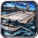 战舰风云 V1.0.3 安卓版