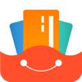 六沐卡盟 V1.0.6 安卓版