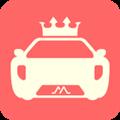 车陛下 V3.1.0 安卓版