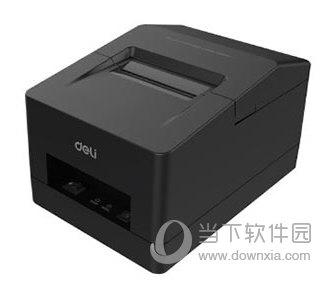 得力dl581pw打印机驱动