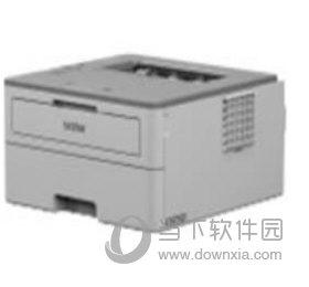 兄弟HL-L2385DW打印机