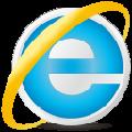 7654浏览器 V1.0.0.7 免费版