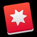 Toolbox for iWork(幻灯片模版软件) V3.6 Mac版