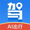 咚咚驾驶 V1.6.8 安卓版