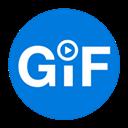 GIF Keyboard(GIF图片处理工具) V2.0.5 Mac版