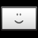 Backgrounds(动态桌面软件) V6.0 Mac版