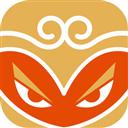 孙猴王翡翠 V2.3.2 苹果版