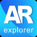 AR浏览器 V2.2.3 苹果版