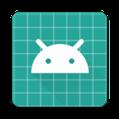 合租派 V1.2.5 安卓版