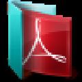 Easy CAD to PDF Converter(CAD转PDF工具) V3.2.0.240 绿色汉化版