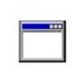 wmiprvse.exe(系统必备程序) 最新免费版