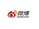 微博停止部分内容站外阅读 涉及微信QQ等渠道