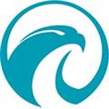 Readiris Pro(OCR识别软件) V14.1 绿色版