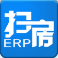 扫房ERP房客源管控平台 V2.13.2 官方豪华版