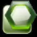 搜智 V1.0 绿色版
