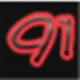 91视频库 V1.0 安卓最新版