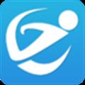 群体通 V5.4.8 安卓版