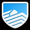 Arq Backup(网络备份工具) V5.11.3 官方版
