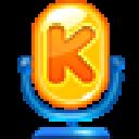 酷我K歌2012 V2.7.1.0 绿色免费版