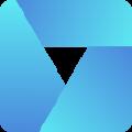Videosolo Video Converter(视频转换器) V1.0.16 官方版